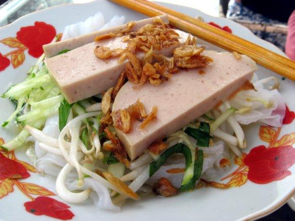 Quán ăn, ẩm thực: Quán Bánh Ướt Bánh Mì Ngon Quận 3 Banh+uot+cay+me
